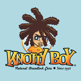 Knottyboy Coupon