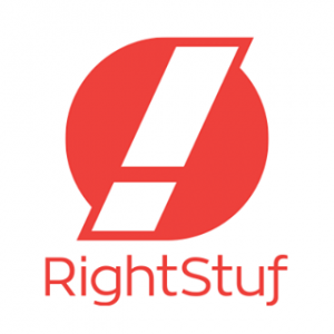 Right Stuf Coupon