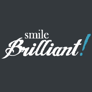 Smile brilliant coupon code
