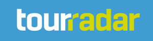 Tourradar Coupon