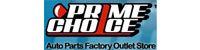 Prime Choice Auto Parts Coupon