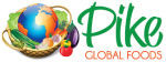 Pike Global Foods Coupon