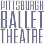 The Pittsburgh Cultural Trust Coupon