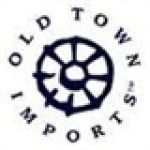 Old Town Imports Coupon