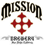 Mission Brewery Coupon