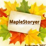 Maplestoryer.com Coupon Codes