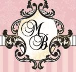 Masque Boutique Coupon