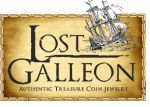 Lost Galleon Coupon Codes