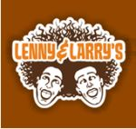 Lenny & Larry's Coupon