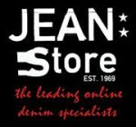 Jeanstore.co.uk