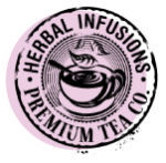 Herbal Infusions Canada Coupon