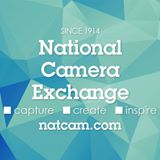 National Camera Exchange Coupons 2017: Top Deal 80% Off ...