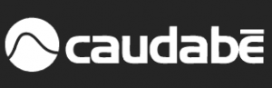 Caudabe Discount Code & Deals