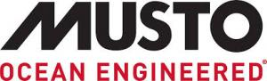 Musto Voucher Codes & Deals