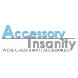 accessory insanity coupon code