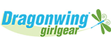 Dragonwing girlgear Coupon & Deals