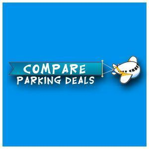Compare Parking