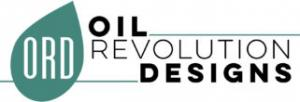 Oil Revolution Designs Coupon